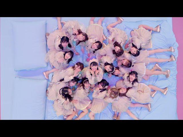 AKB48の57枚目シングル「失恋、ありがとう」の振付はこうして作りました(後編)